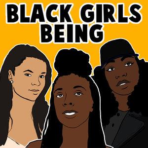 Image result for black girls