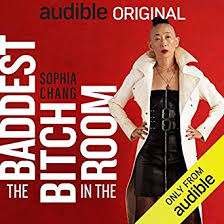 Image result for the baddest bitch in the room