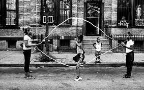Image result for jump rope culture