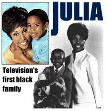 Image result for julia tv show