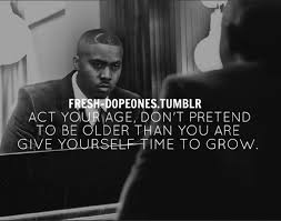 Image result for Nas quotes about rap