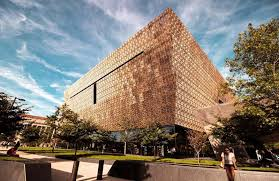 Image result for african american history museum