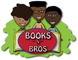 Image result for books n bros