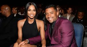 Ciara and Russell Wilson Prove The Power Of Moving On From Toxic ...
