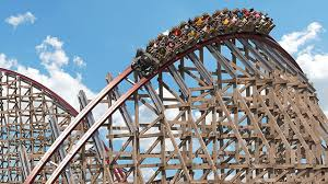 Cedar Point announces Steel Vengeance roller coaster closed for the day