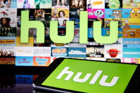 Hulu Live TV Streaming: What It Is and How to Watch It