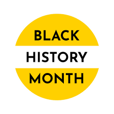 Image result for celebrate black history month 2021
