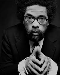 Dr. Cornel West | About Dr. Cornel West | Official Web Site