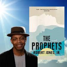Author Robert Jones Jr. Shows Readers Black Queer Love Has Always Existed
